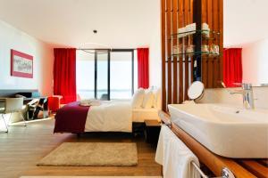 Hotel Ola (34 of 46)