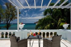 Bequia Plantation Hotel (36 of 41)