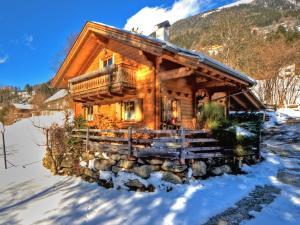 Haus Hasslacher - Chalet - Flattach