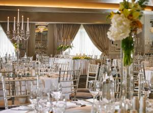 Maryborough Hotel & Spa (35 of 54)