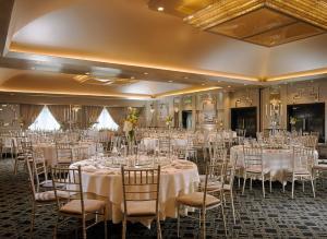 Maryborough Hotel & Spa (36 of 54)