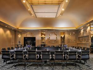 Maryborough Hotel & Spa (37 of 54)