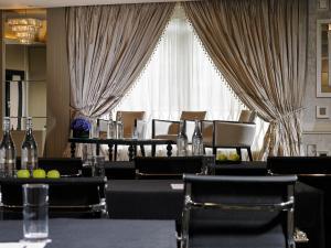 Maryborough Hotel & Spa (39 of 54)