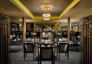 Maryborough Hotel & Spa (19 of 54)