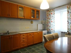 Apartment InnDays Podolsk 50 let VLKSM 16 - Berezhki