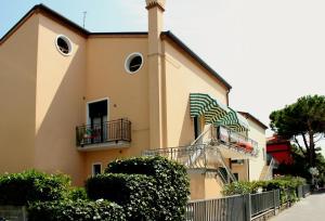 Villa Luma - AbcAlberghi.com