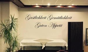 Hotel Henke - Ahausen