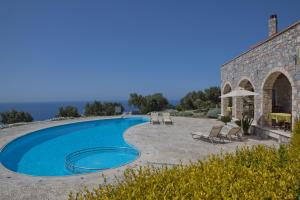 . Pegasus Resort