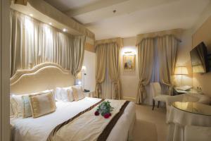 Hotel A la Commedia (35 of 61)