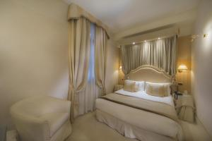 Hotel A la Commedia (37 of 61)