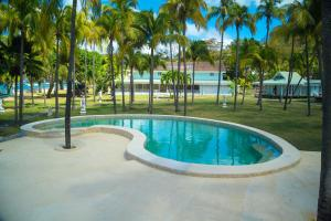 Bequia Plantation Hotel (1 of 41)