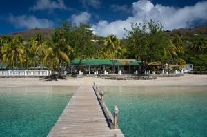 Bequia Plantation Hotel (31 of 41)