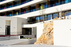 Hotel Ola (12 of 46)