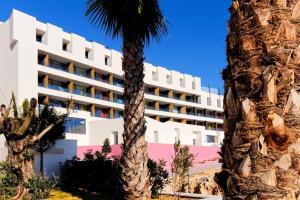 Hotel Ola (20 of 46)