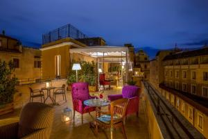 Hotel Monte Cenci (1 of 64)