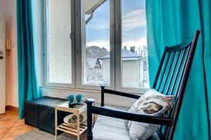 Apartament 7 Niebo Zakopane