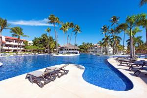 Occidental Punta Cana - All In..
