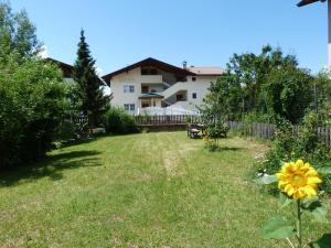 Apartment Sonnwies - Verano