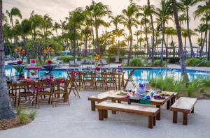 Hilton Aruba Caribbean Resort & Casino (17 of 84)