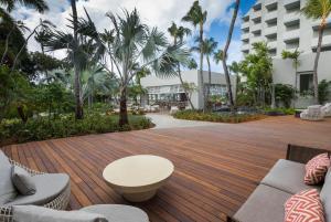Hilton Aruba Caribbean Resort & Casino (13 of 84)