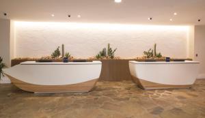 Hilton Aruba Caribbean Resort & Casino (10 of 84)