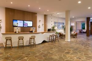 Hilton Aruba Caribbean Resort & Casino (11 of 84)