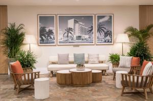 Hilton Aruba Caribbean Resort & Casino (12 of 84)