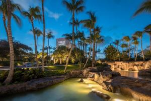 Hilton Aruba Caribbean Resort & Casino (8 of 84)