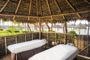Hilton Aruba Caribbean Resort & Casino (22 of 84)