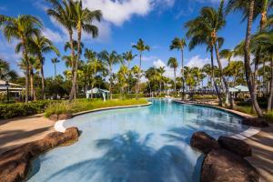 Hilton Aruba Caribbean Resort & Casino (7 of 84)