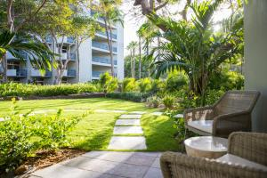 Hilton Aruba Caribbean Resort & Casino (19 of 84)