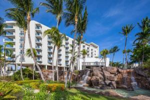 Hilton Aruba Caribbean Resort & Casino (18 of 84)