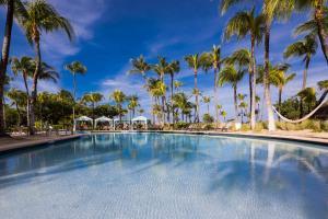 Hilton Aruba Caribbean Resort & Casino (24 of 84)
