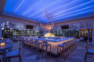 Hilton Aruba Caribbean Resort & Casino (30 of 84)