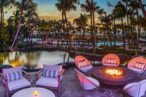 Hilton Aruba Caribbean Resort & Casino (37 of 84)