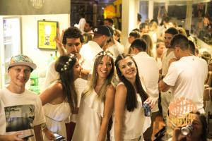 Mojito Hostel & Suites Rio de Janeiro, Hostels  Rio de Janeiro - big - 50