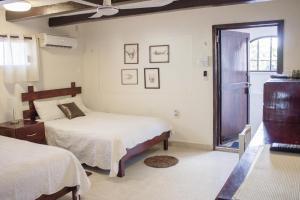 obrázek - Casa Isleño Apartments