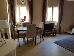 Apartment Ponte Vecchio - AbcAlberghi.com