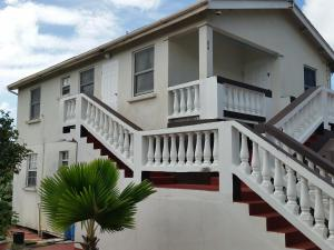 Great Escape Holiday Apartment - Rose Hill