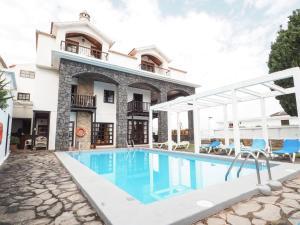 Hotel La Palma Romantica (16 of 62)