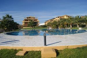 obrázek - Alcocebre Beach Resort