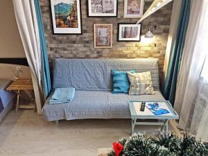 Apartment Elene - Chvezhipse