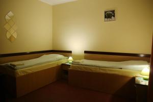 Motel Orgován