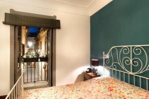 Casa Sophia - AbcAlberghi.com