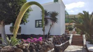 Chez Thomas et Laura, Yaiza - Lanzarote