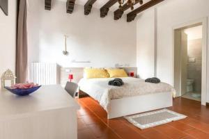 Villa Grimani - AbcAlberghi.com