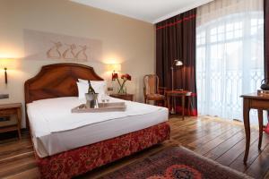 Hotel Rejs