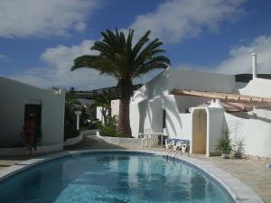 Bungalows El Jardín, Morro Jable - Fuerteventura