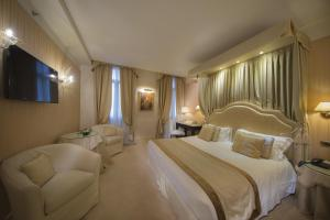 Hotel A la Commedia (36 of 61)
