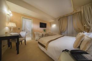 Hotel A la Commedia (38 of 61)